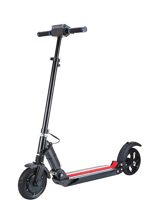 Scooter eléctrico S001