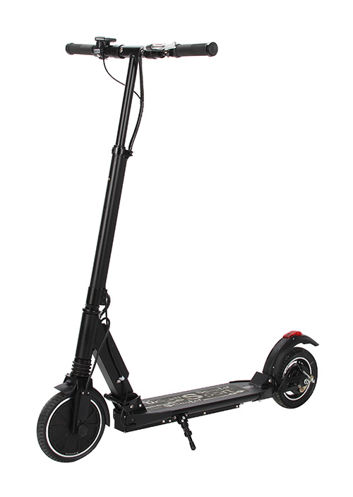 Scooter eléctrico S002