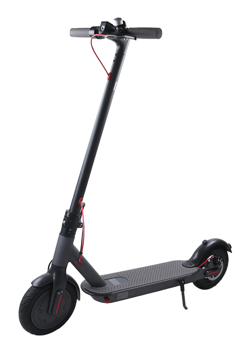 Scooter eléctrico S004