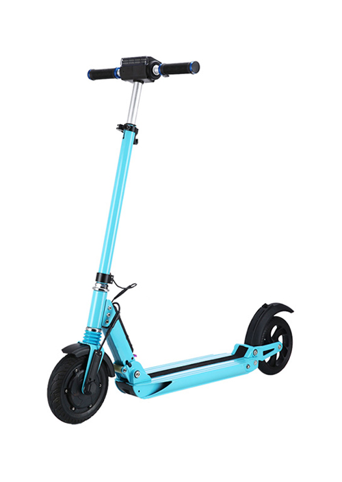 Scooter eléctrico S001