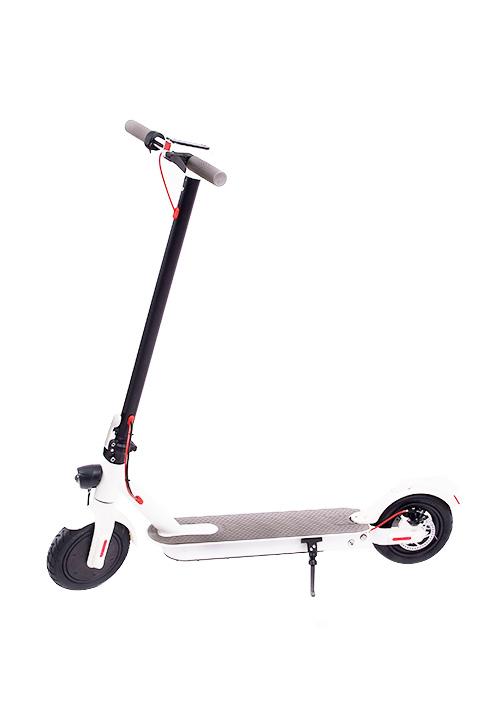 Scooter eléctrico M3