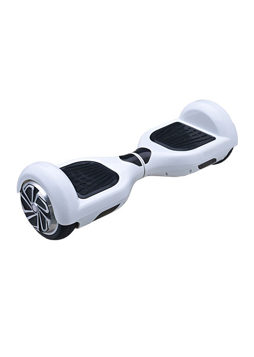 Hoverboard  002D