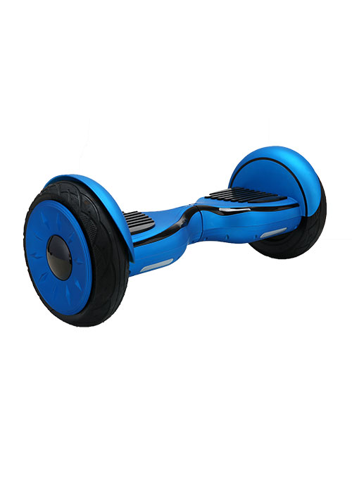 Hoverboard 004B