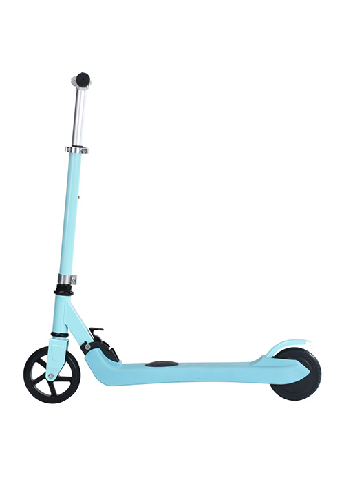 Scooter eléctrico K1