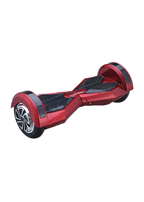 Hoverboard 004
