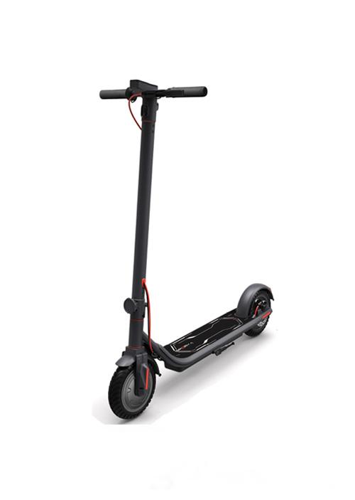 Scooter eléctrico S005