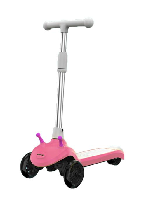 Scooter eléctrico para niños K2