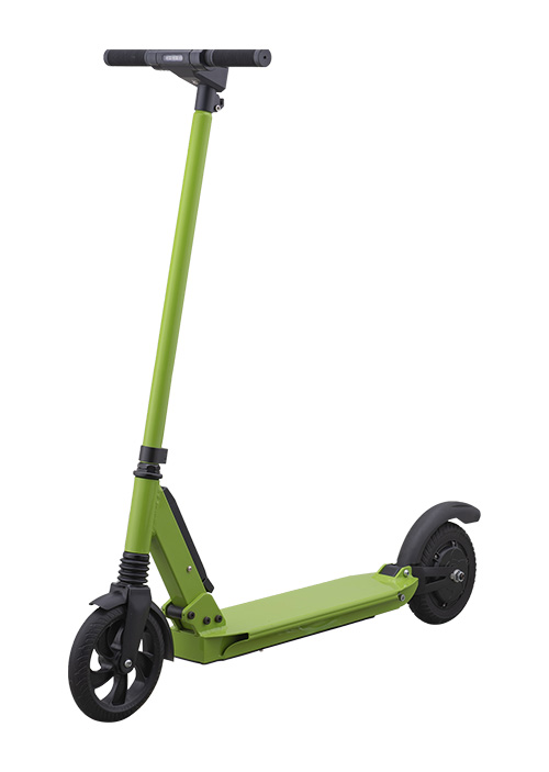 Scooter electrico S001A