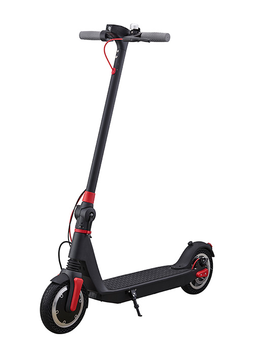 Scooter electrico S008A