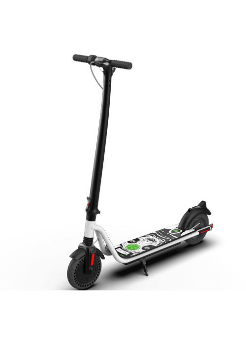 Scooter electrico GR-S009