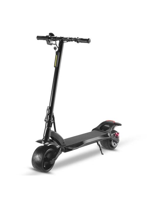 Scooter eléctrico W1