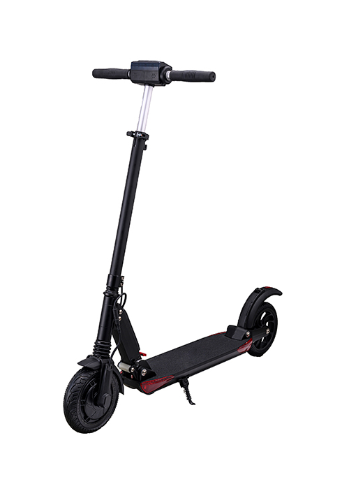Scooter electrico GR-S001B