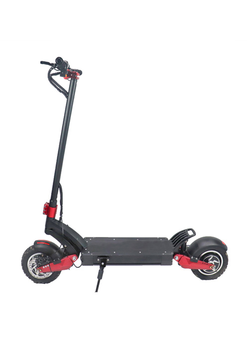 Scooter electrico GR-10x pro