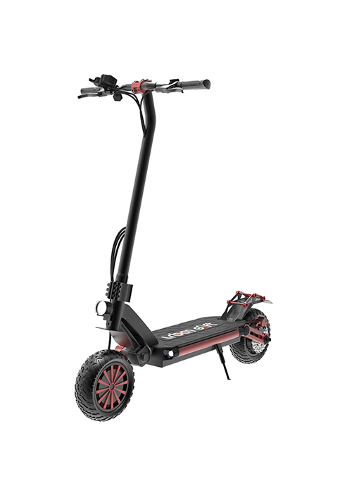 Scooter electrico GR-S011