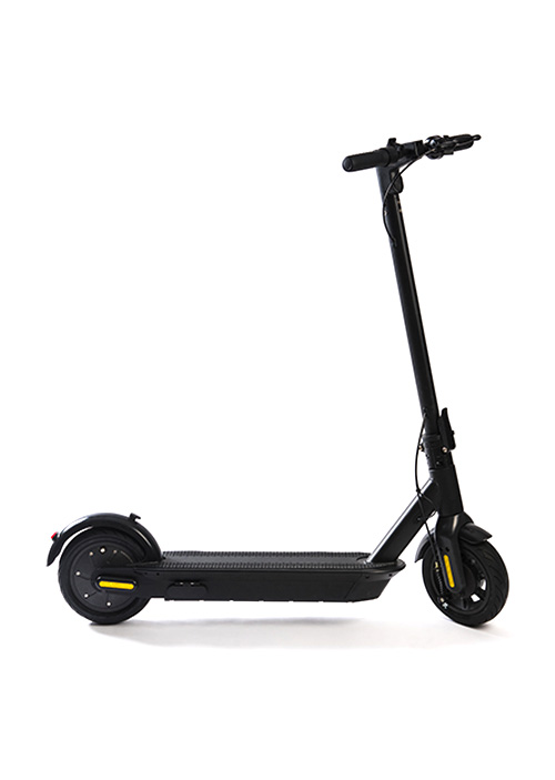 Scooter electrico GR-G30