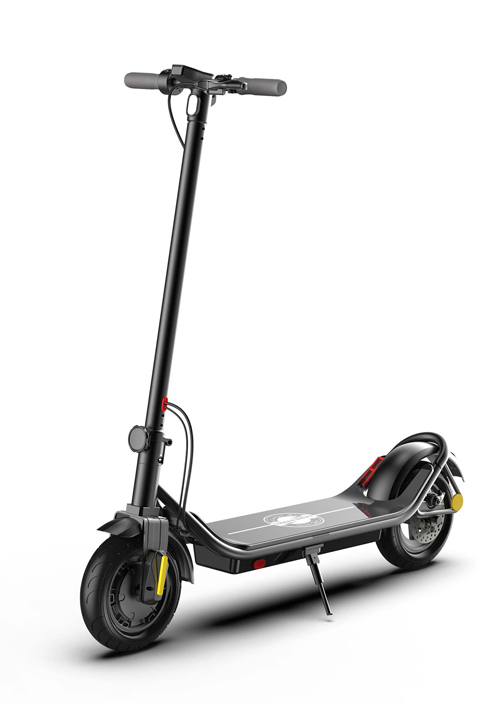 Scooter eléctrico S006