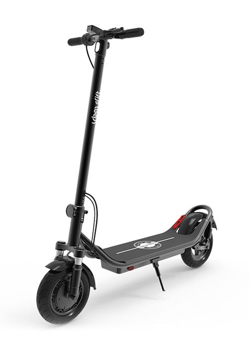 Scooter eléctrico plegable para adultos S006 PRO